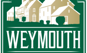 Weymouth color logo transparent