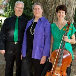 Chamber Music Concert: Ensemble Vermillian @ The Great Room | Southern Pines | North Carolina | United States