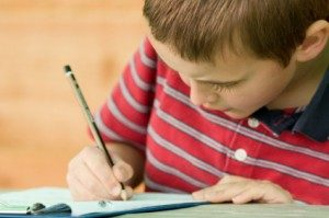 Write-On Camp @ Weymouth Center | Southern Pines | North Carolina | United States