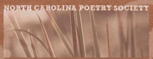 NC Poetry Society Meeting