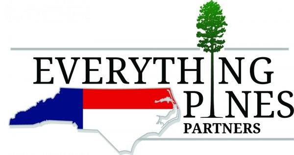 Everything Pines 1