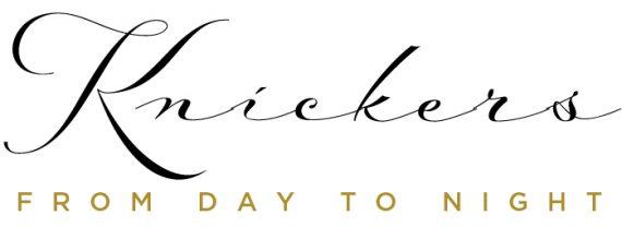 Knickers_Logo