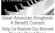 jazz concert block photo for website