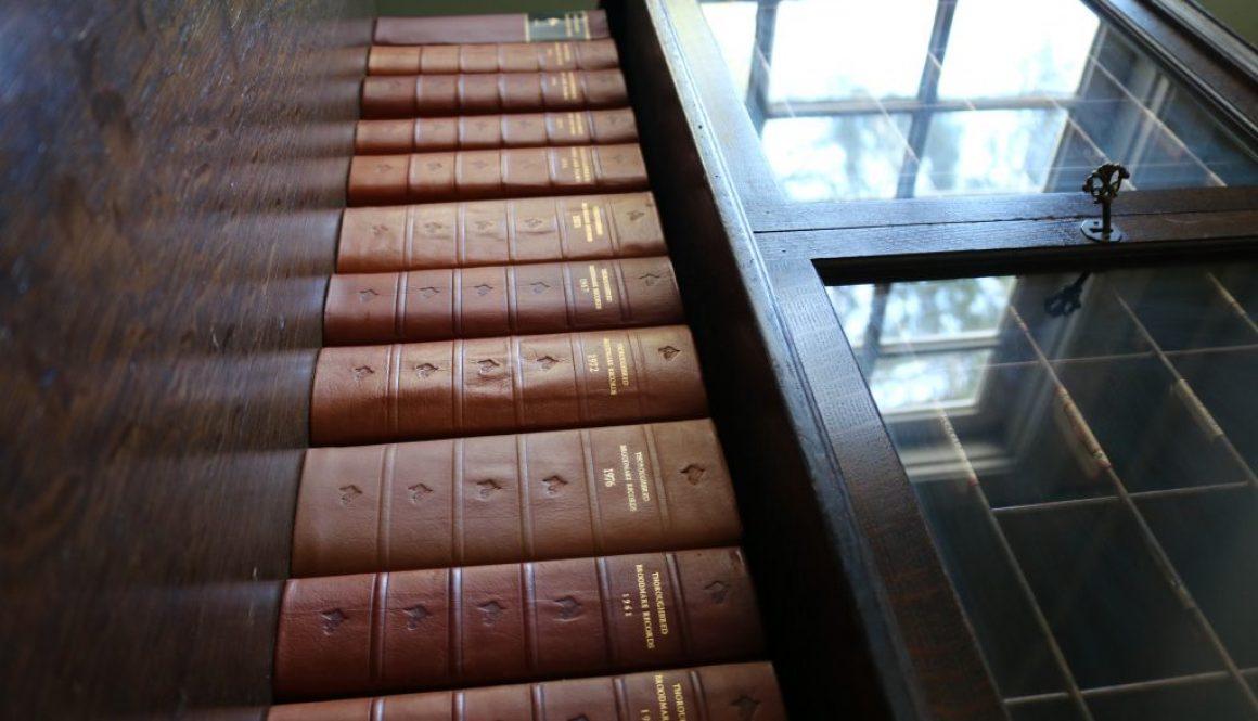 weymouth-bookshelf-13 (1) (1)