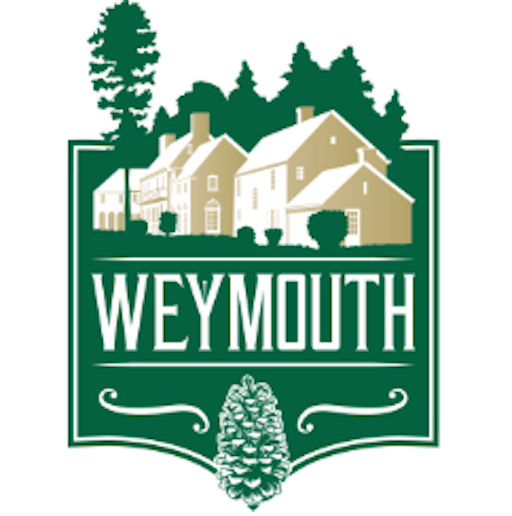 Weymouth Center for the Arts & Humanities