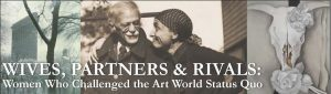 Fine Arts Lecture Series (Part 3 of 3): Lecture by Denise Drum Baker @ Weymouth Center for the Arts & Humanities