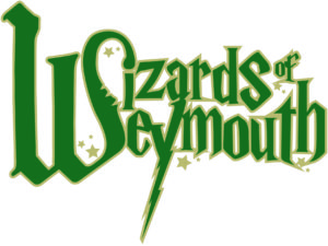 Wizards of Weymouth Festival
