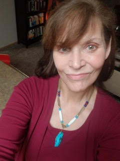 Kimberly L. Becker